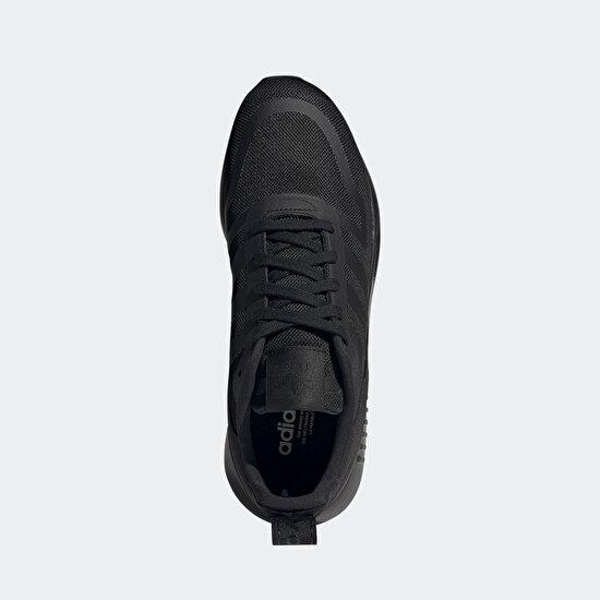 תמונה של Multix Shoes
