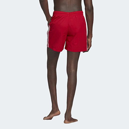 תמונה של Adicolor Classics 3-Stripes Swim Shorts