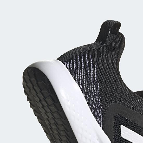 תמונה של נעלי Fluidstreet