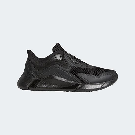 תמונה של Edge XT Shoes