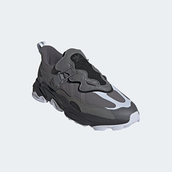 תמונה של OZWEEGO Flipshield נעלי