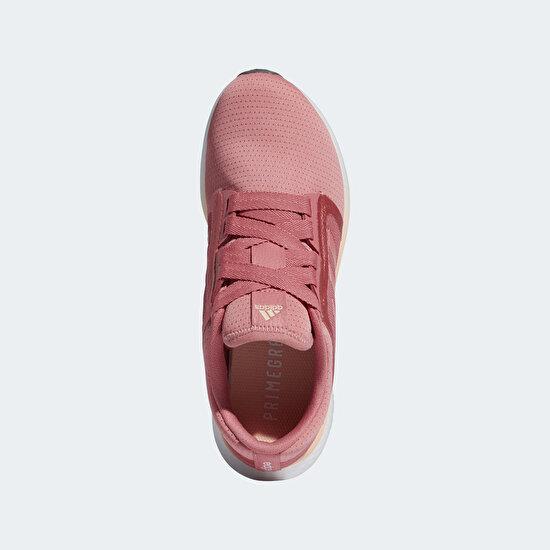 תמונה של Edge Lux 4 נעלי