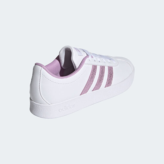 Picture of VL Court Shoes