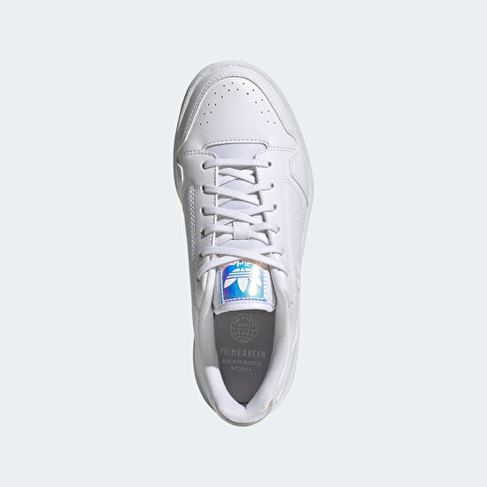 Picture of NY 90 Shoes