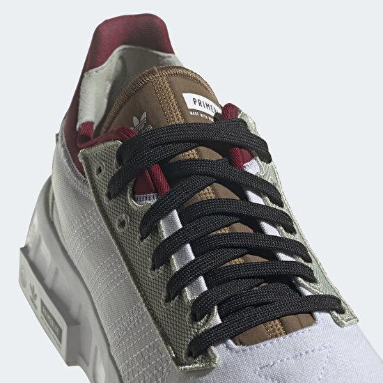 תמונה של Geodiver Primeblue Shoes
