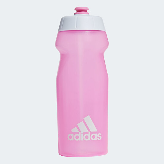 Picture of Performance Bottle .5 L