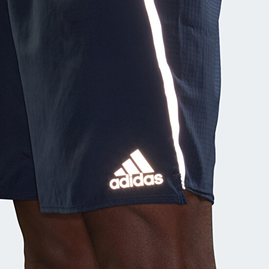 Picture of Saturday Shorts
