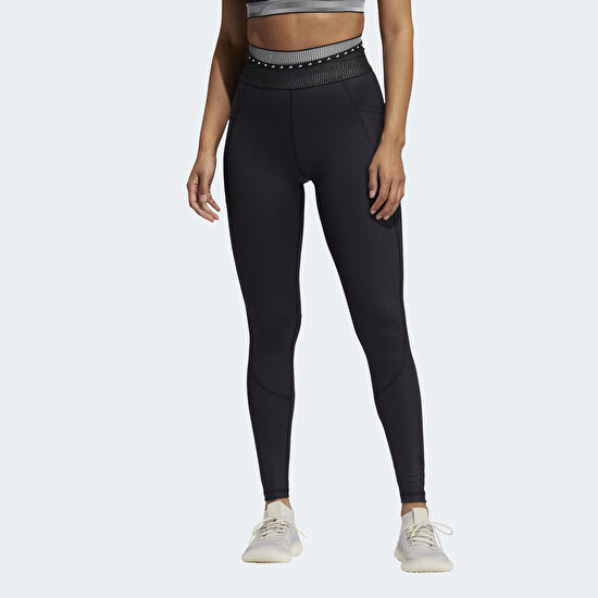 Picture of Techfit Badge of Sport Long Tights