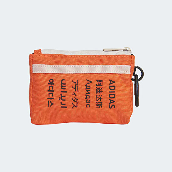 Picture of Tiny Tote Bag