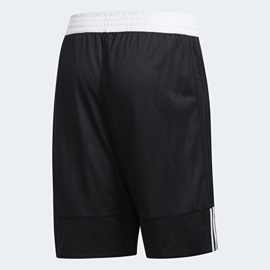Picture of 3G Speed Reversible Shorts