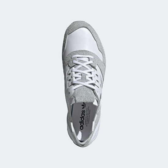 תמונה של ZX 8000 Minimalist Icons Shoes