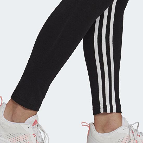 תמונה של adidas Essentials Cut 3-Stripes Leggings