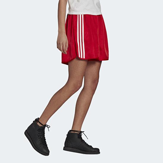 תמונה של מכנסי אגרוף קצרים