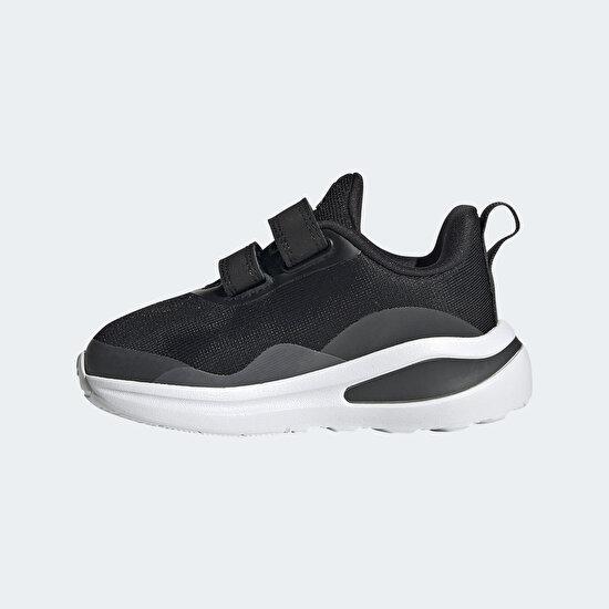 תמונה של FortaRun Double Strap Running Shoes