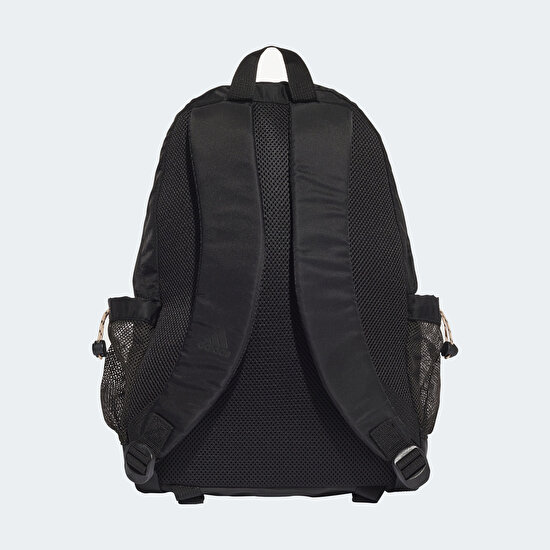 Picture of Backpack with Straps for Yoga Mat