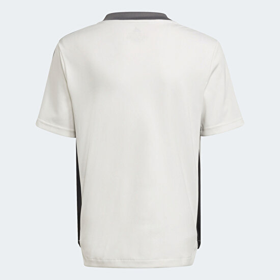 Picture of Juventus Tiro Training Jersey