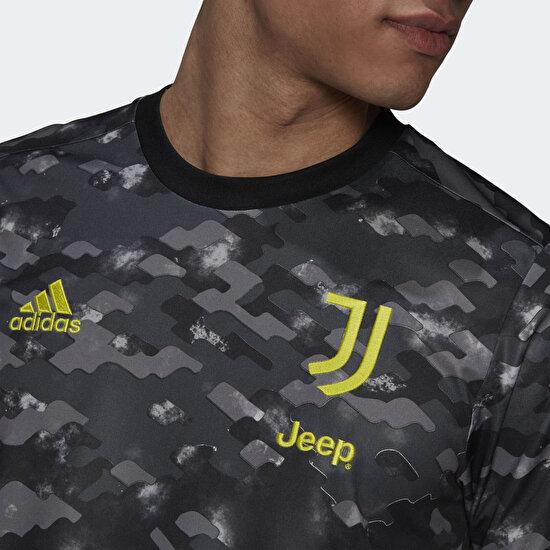 תמונה של Juventus Pre-Match Jersey