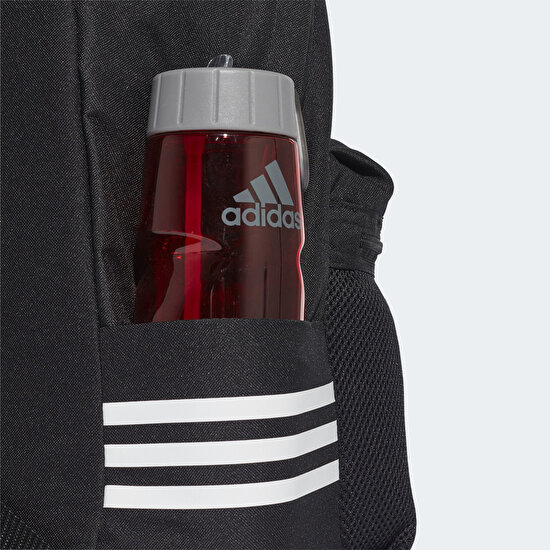 Picture of Classic 3-Stripes Backpack