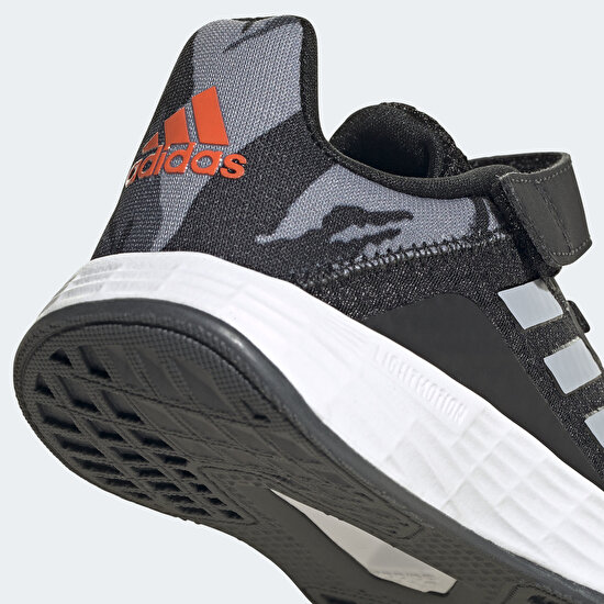 Picture of Duramo SL Shoes