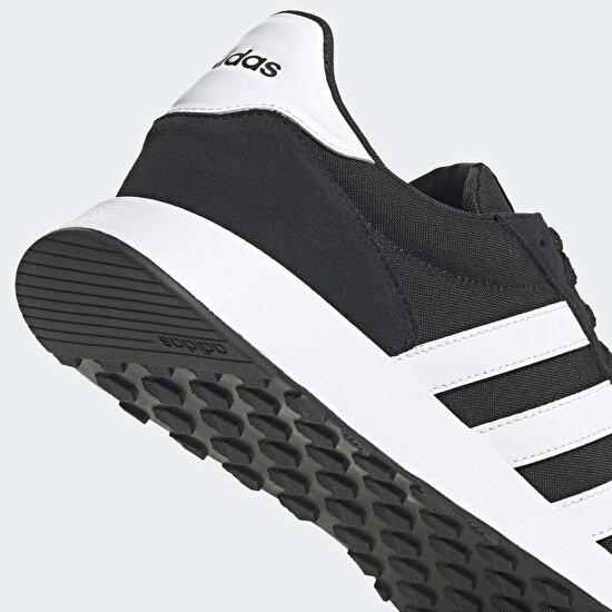 תמונה של Run 60s 2.0 Shoes
