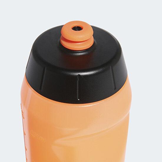 תמונה של Performance Bottle .5 L