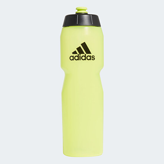 Picture of Performance Bottle .75 L