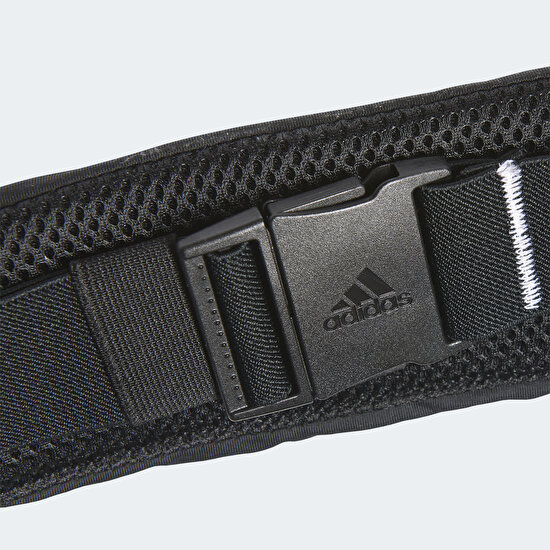 Picture of Running Belt
