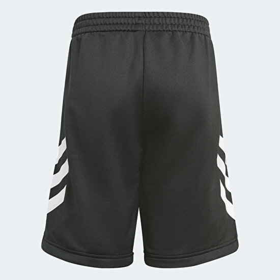 Picture of XFG AEROREADY Primeblue Shorts