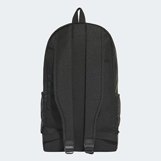 תמונה של Linear Graphic Backpack