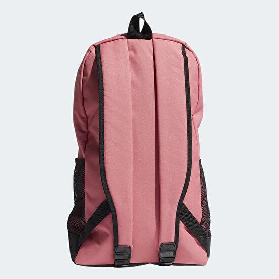 תמונה של Essentials Logo Backpack