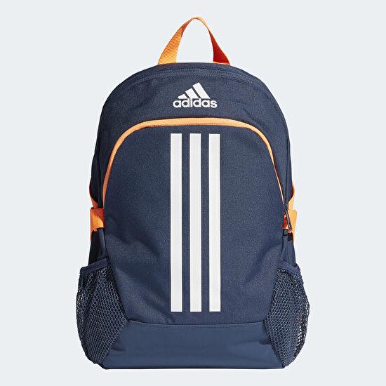 תמונה של Power 5 Backpack Small