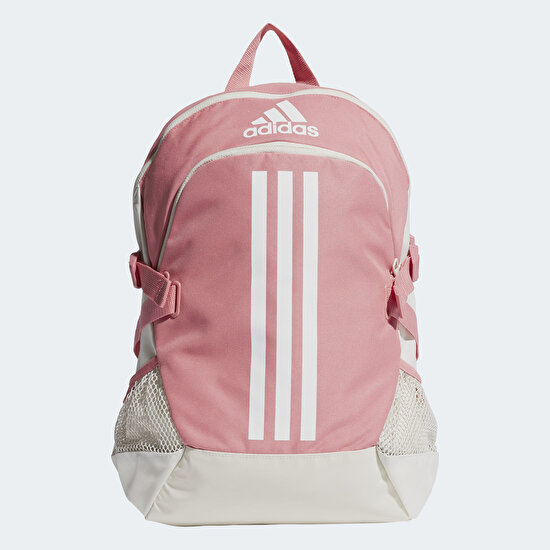 Picture of Power 5 Backpack