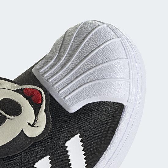 תמונה של Disney Superstar 360 Shoes