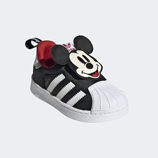 Picture of Disney Superstar 360 Shoes