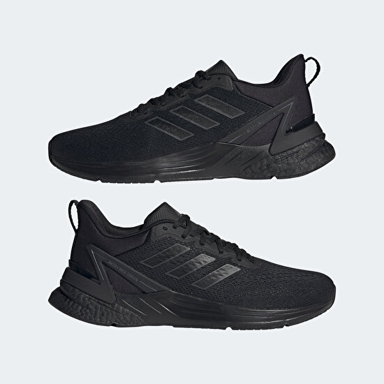 Picture of Response Super 2.0 Shoes