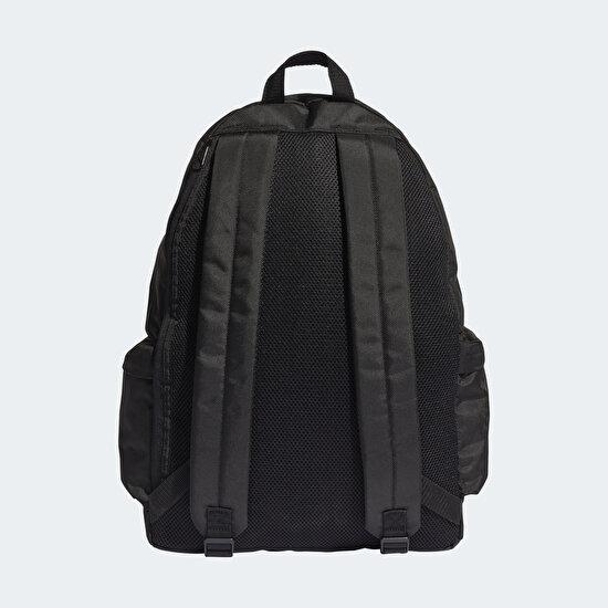 תמונה של Premium Classic Backpack