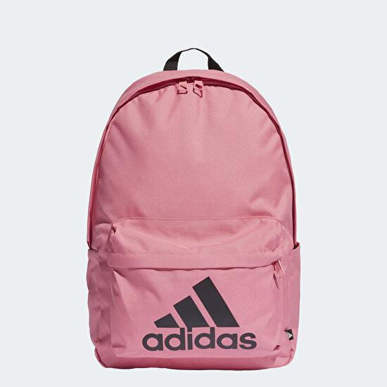 תמונה של Classic Badge of Sport Backpack