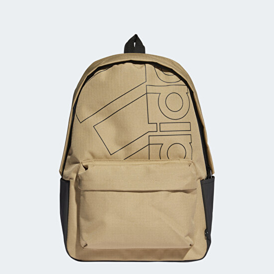 Picture of Badge of Sport Primegreen Backpack