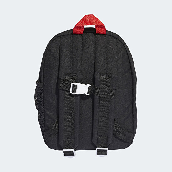 Picture of Disney Mickey Backpack