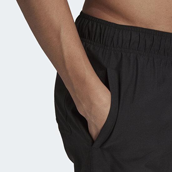 Picture of Adicolor Essentials Trefoil Swim Shorts