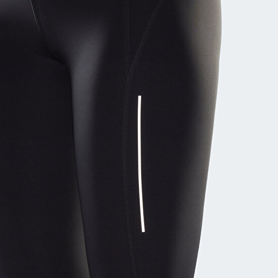 Picture of Own The Run 3/4 Running Leggings