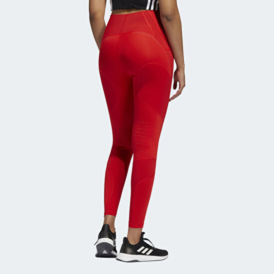 Picture of TLRD HIIT Lux 7/8 Tights