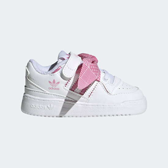 תמונה של Forum Low נעלי