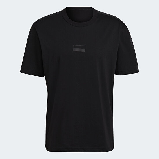 Picture of R.Y.V. Loose Fit Tee