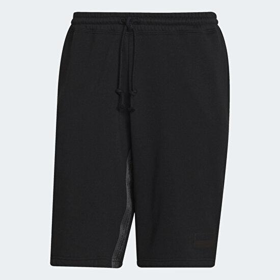 תמונה של R.Y.V. מכנסיים קצרים