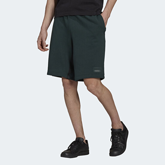 Picture of R.Y.V. Shorts