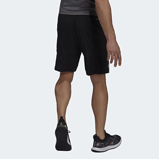 תמונה של Ergo מכנסי טניס קצרים