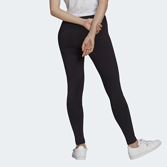 Picture of LOUNGEWEAR Adicolor Essentials Tights