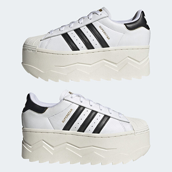 Picture of Superstar PF Shoes