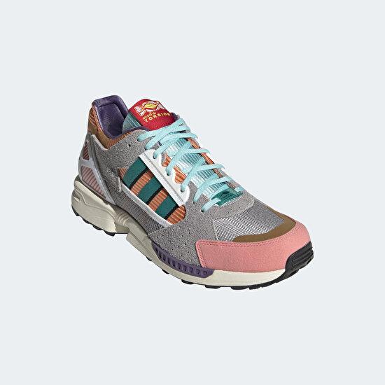 תמונה של ZX 10/8 Candyverse נעלי